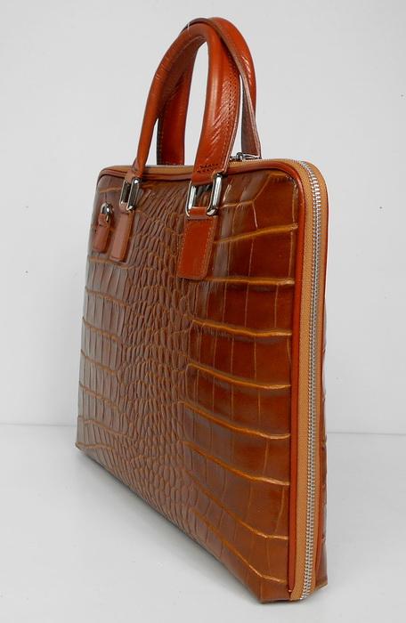 Каталог сумок берберри