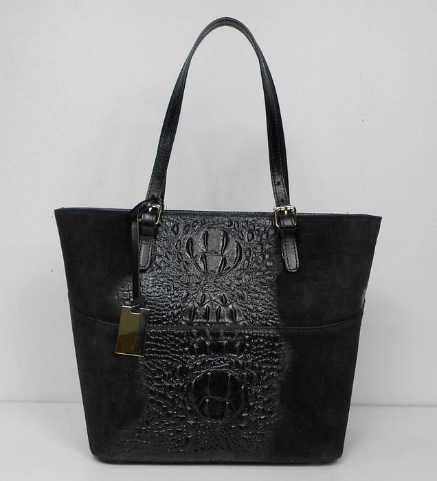 Купить модную итальянскую сумку