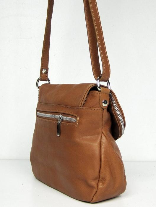 Сумки из Италии женские брендовые сумки с